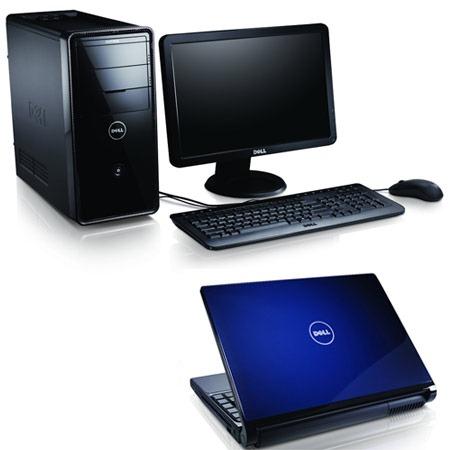 This Laptop Sucks 105
