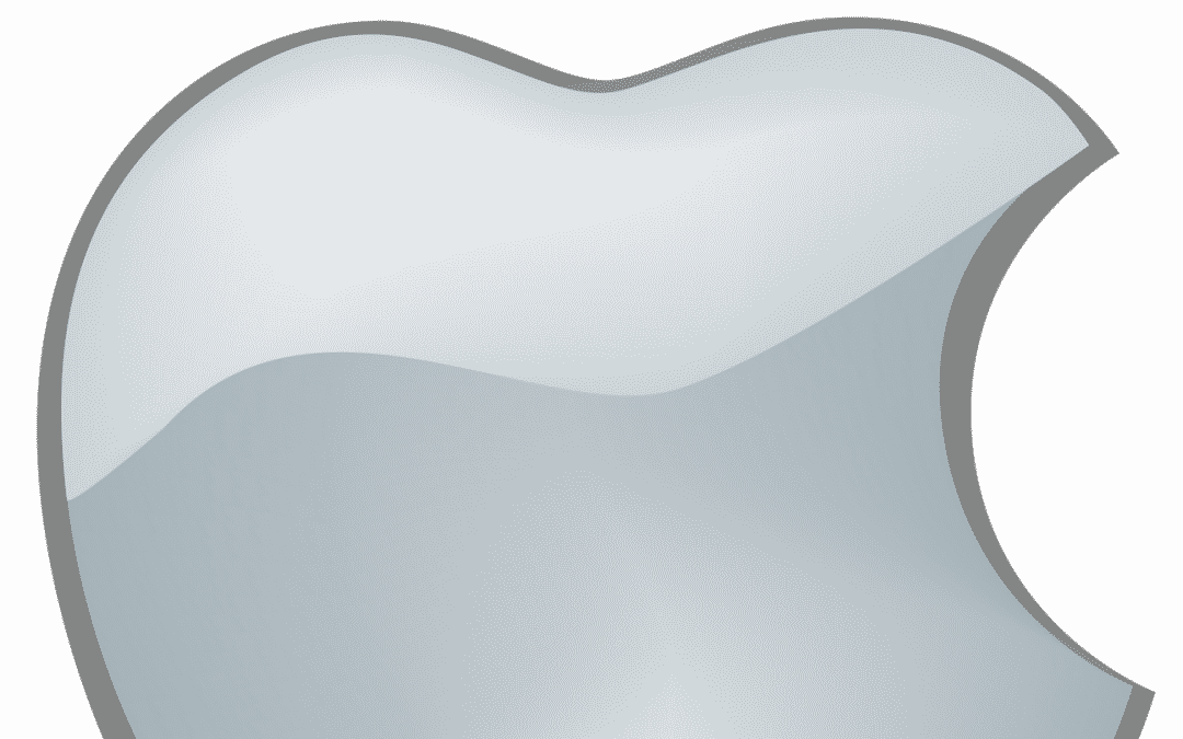 White Hat Hacking : Apple open redirect vulnerability