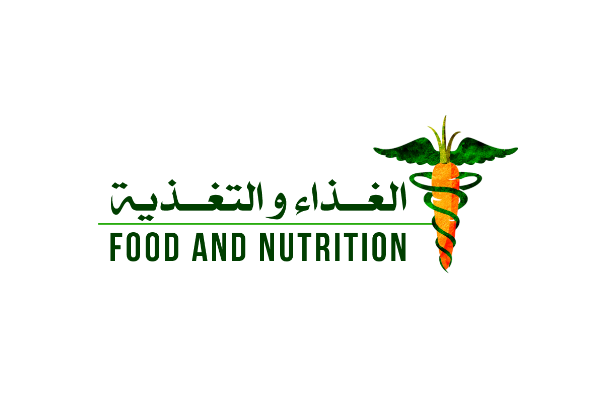 Dr. Magdy Nazih Website