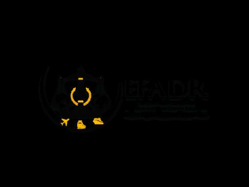 EFADR